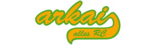 arkai-Shop